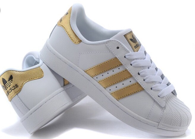 adidas superstar originales
