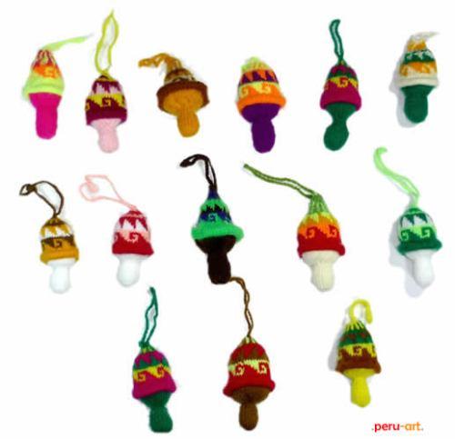 Articulos decorativos peruanos para toda ocasion s 5 for Accesorios decorativos para oficina