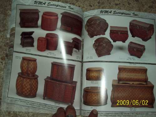 Catalogo decoracion del hogar s 50 00 en mercado libre for Decoracion del hogar s a