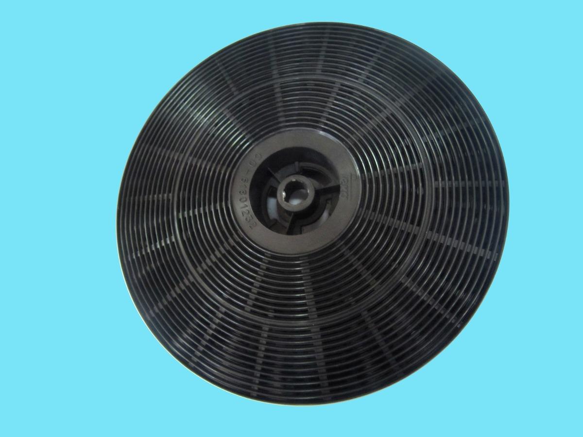 Filtro de campana extractora sole klimatic mabe etc - Filtro campana extractora ...