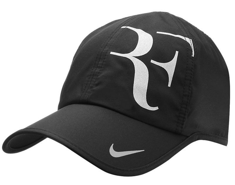 gorra nike roger federer featherlight dri fit exclusivo 20551  MPE20192206707 112014 F square false bc7131d926e