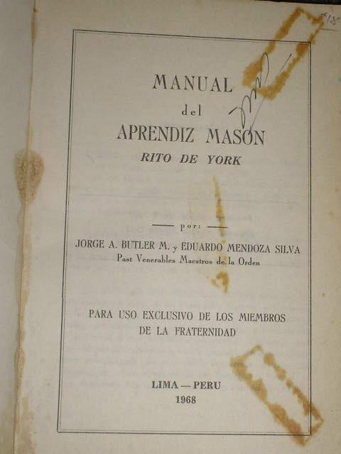 Aldo lavagnini manual del aprendiz