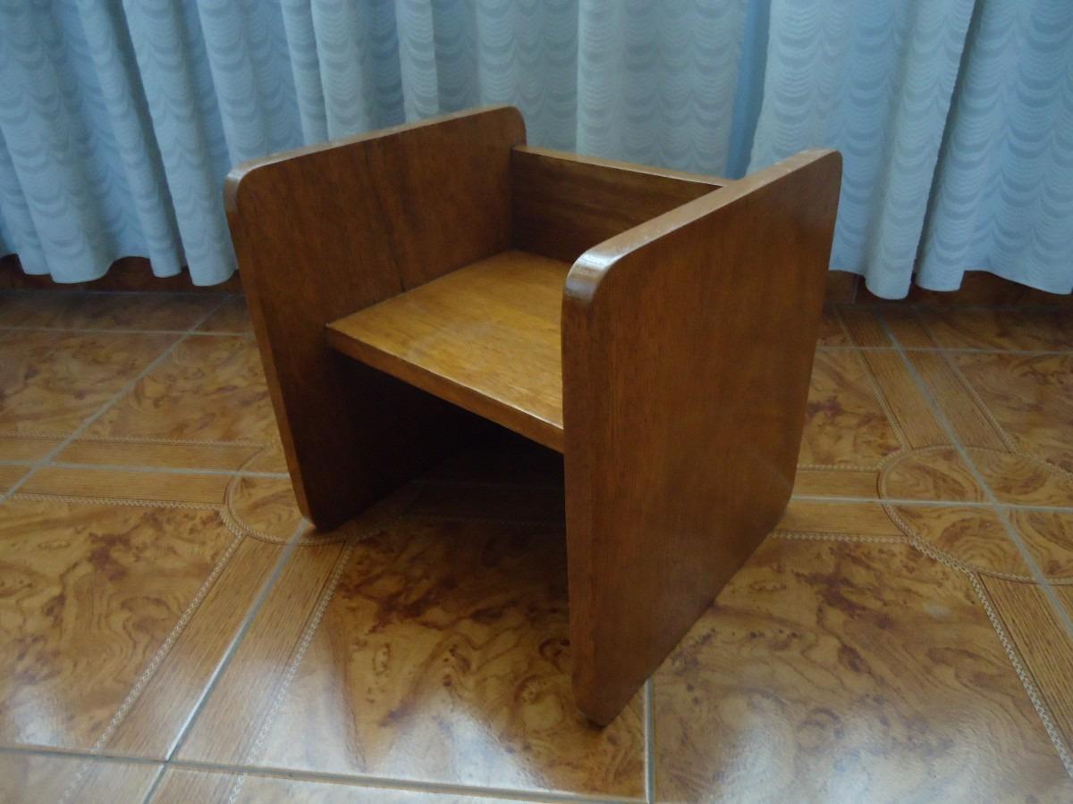 Mesa y silla carpeta para inicial cuna jardin o for Sillas para inicial