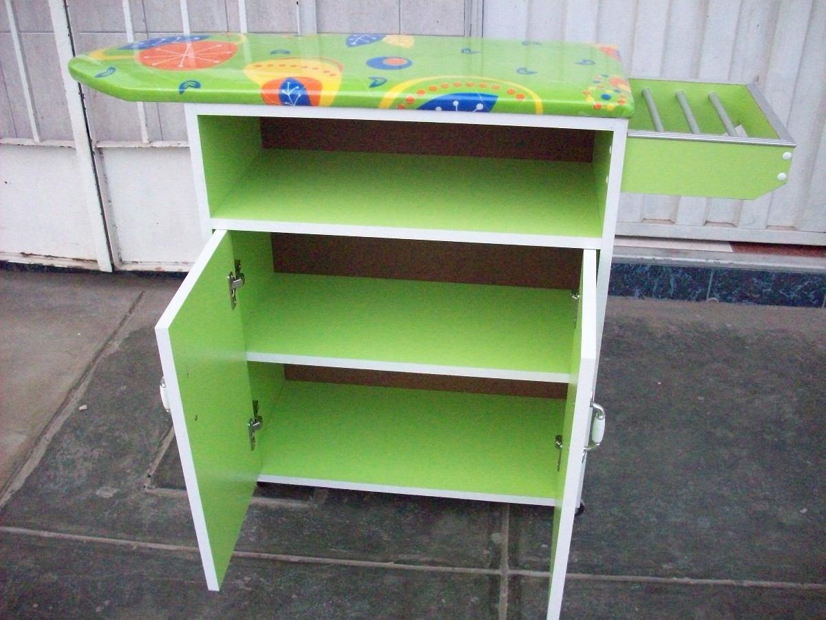 Mueble para planchar ropa articulo nuevo s 155 00 en for Muebles para ropa