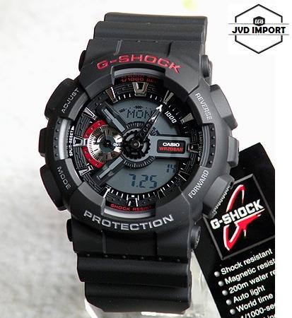 a23682d8d654 reloj casio g shock olx