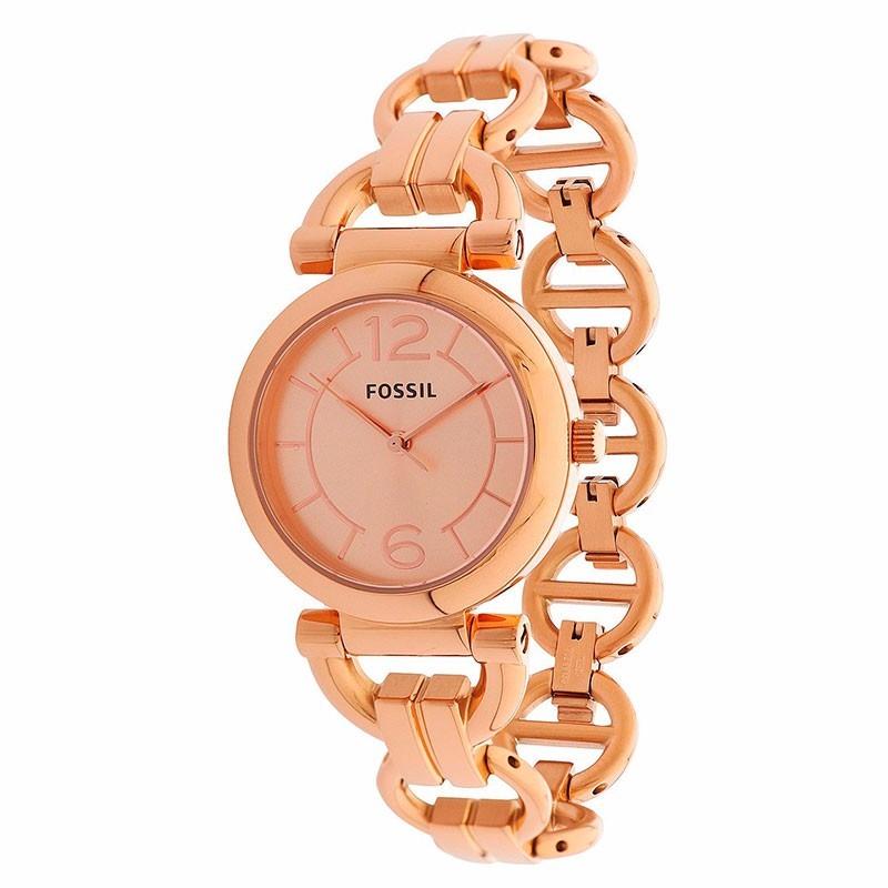 ac2d90095988 reloj esprit mercadolibre