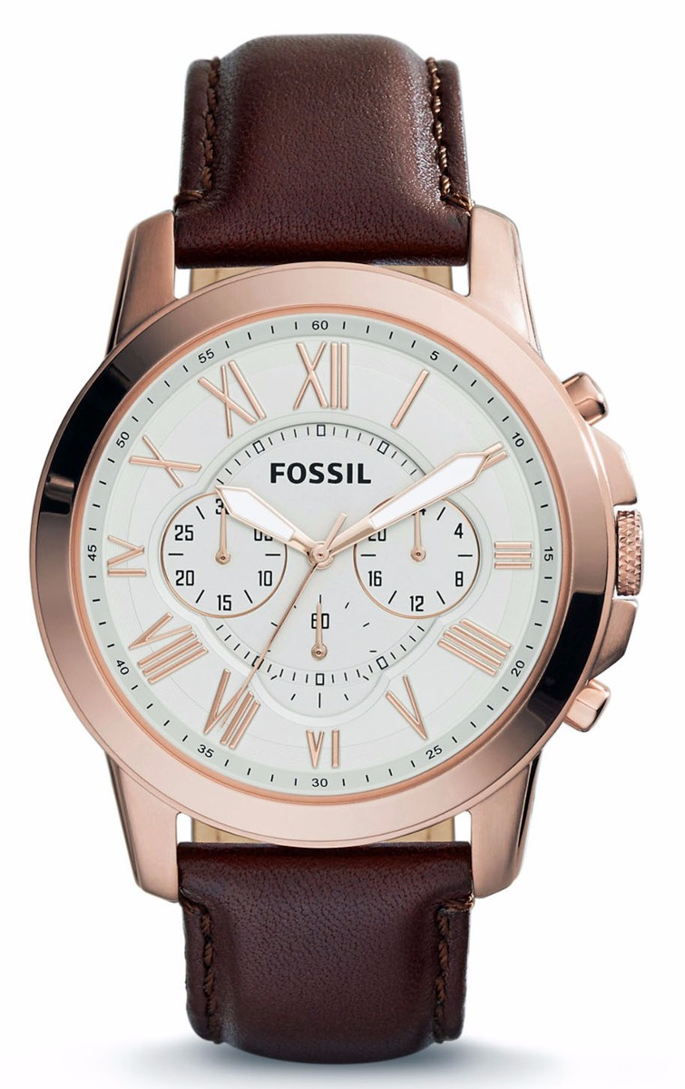 d14d017f0c9f relojes diesel usados mercado libre