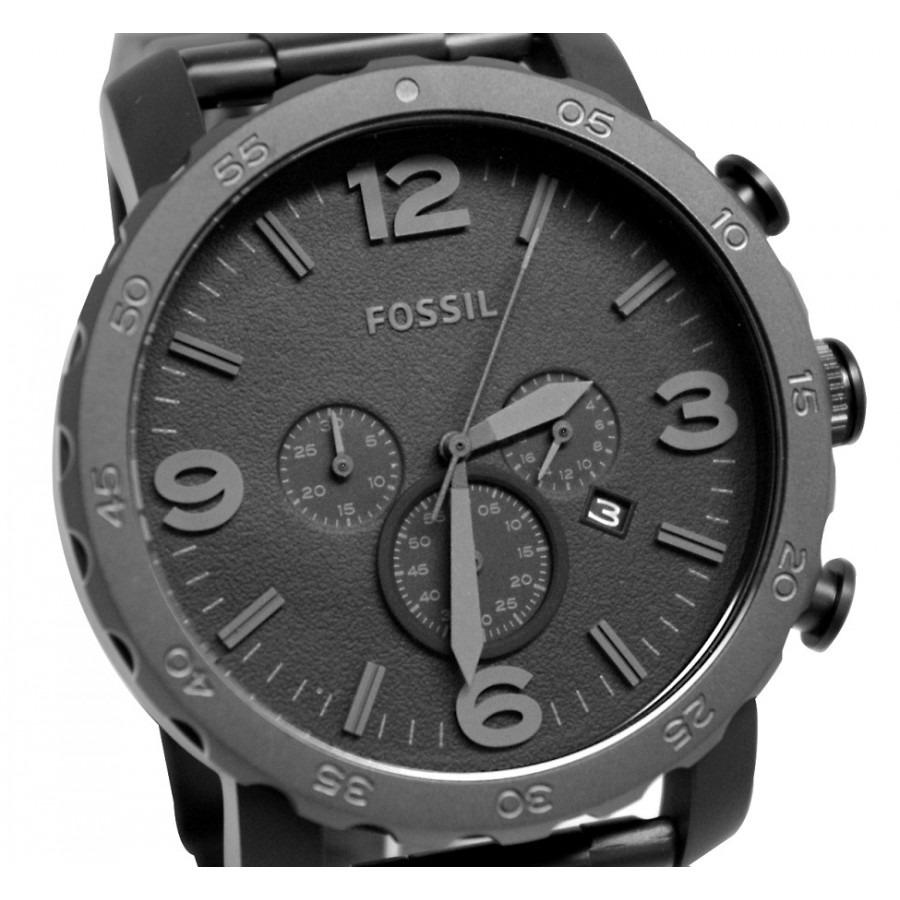 52c0e4e43645 reloj-fossil-jr1478-negro-hombre-original-envio-gratis-D NQ NP 942011-MCO20466404017 102015-F  relojes fossil mercadolibre colombia