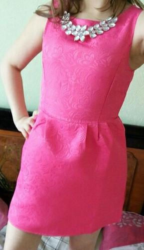 vestidos importados nuevos