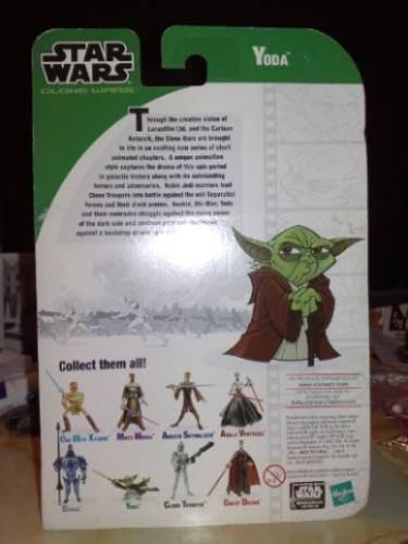 wars wars star