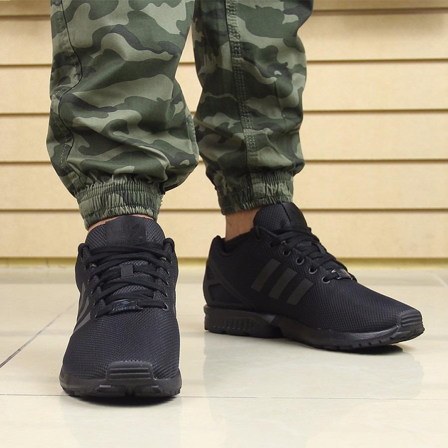 Zapatillas Adidas Hombre 2016