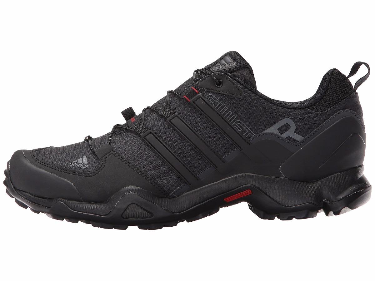 df10364d956 ofertas zapatillas adidas hombre