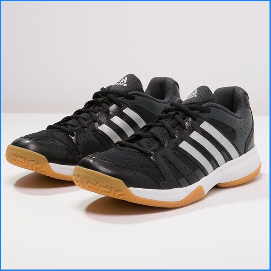 zapatillas asics adidas