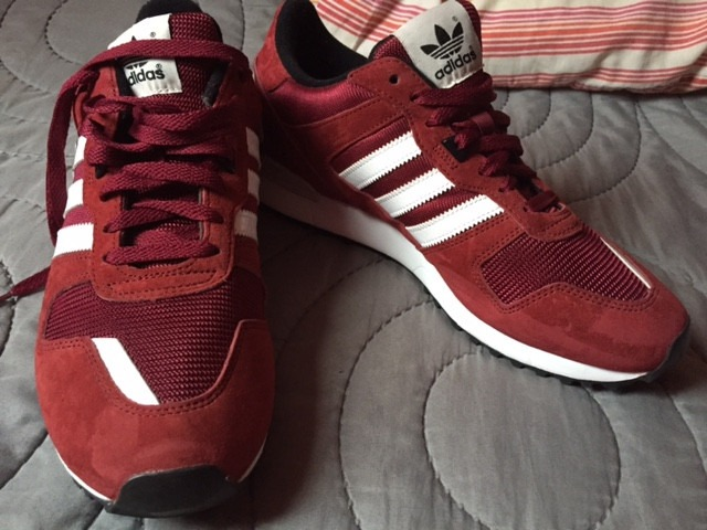 ebcc376e1 zapatillas de hombres mercadolibre,Zapatillas Nike Para Hombre Mercadolibre
