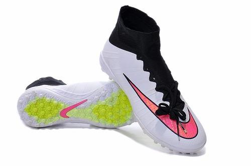 zapatillas nike de futbol peru