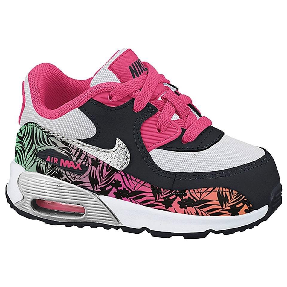 zapatillas niña air max 90