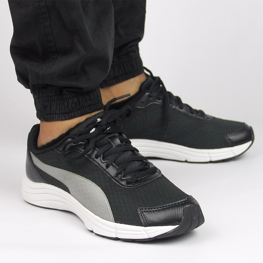 Zapatos Nike Y Adidas Para Hombres